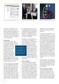 Årsrapport 2006 - beretningen - FDM - Page 4