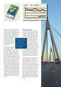 Årsrapport 2006 - beretningen - FDM - Page 7