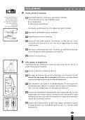 Manual - Feiyue - Page 6