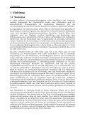 Download - FernUniversität in Hagen - Seite 7
