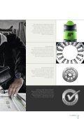 Produktsortiment - Festool - Page 3