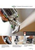 Produktsortiment - Festool - Page 7