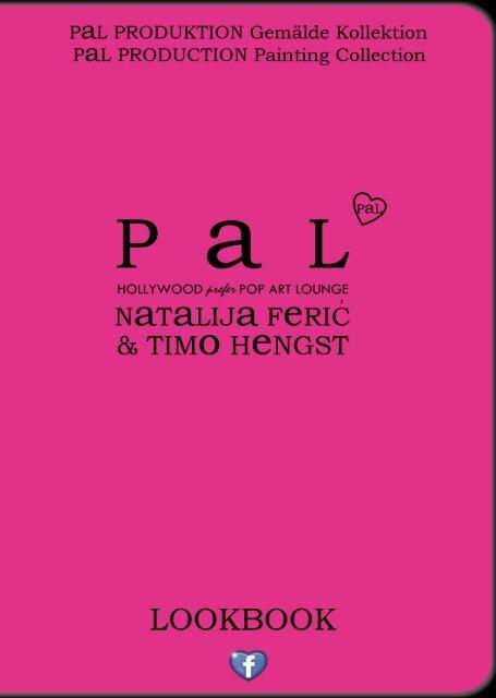 pop art lounge - pal lookbook - Feric Hengst.pdf