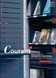 Courant 67 - VTi