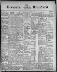 1932-12-02 - Northern New York Historical Newspapers