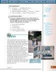 Kapitel 4 Textbuch - Page 6