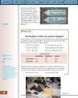Kapitel 4 Textbuch - Page 7