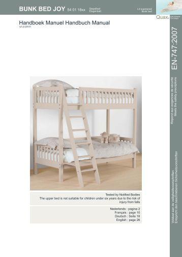 Magazines - Www filedanstachambre com ...