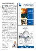 KOMPONENTEN - FKG - Page 3