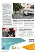 KOMPONENTEN - FKG - Page 5