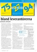 KOMPONENTEN - FKG - Page 7