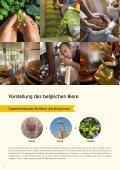 jetzt downloaden - Flandern und Brüssel - Seite 6