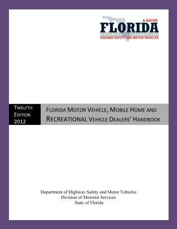 Hemtt m983 smtrl m860a1 w for State of florida motor vehicles