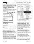 Mark 3 Danish 71569111 02-07 - Flowserve Corporation - Page 6