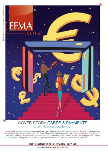 Cards & payments - Finanz-Marketing Verband Österreich