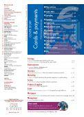 Cards & payments - Finanz-Marketing Verband Österreich - Page 2