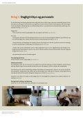branchekoderne for svin - Fødevarestyrelsen - Page 4