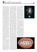 Download pdf - Fondazione Internazionale Menarini - Page 2