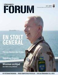 Forsvarets-forum-13-03-webb - Försvarsmakten