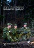 Livhusaren 2011 (pdf) - Försvarsmakten - Page 2