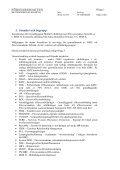 Instruktion för GMU inom Försvarsmakten - Page 2