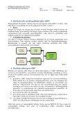 Instruktion för GMU inom Försvarsmakten - Page 4