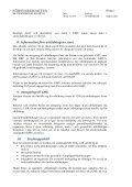 Instruktion för GMU inom Försvarsmakten - Page 6