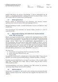 Instruktion för GMU inom Försvarsmakten - Page 7