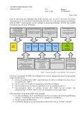 HKV 2010-12-09 19 100.68838 Bilaga 1 ... - Försvarsmakten - Page 4