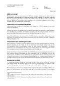 HKV 2010-12-09 19 100.68838 Bilaga 1 ... - Försvarsmakten - Page 6