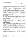 HKV 2010-12-09 19 100.68838 Bilaga 1 ... - Försvarsmakten - Page 7