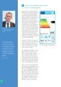 IKW Projektzeitung Waschen 2011 - Forum Waschen - Seite 4