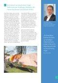 IKW Projektzeitung Waschen 2011 - Forum Waschen - Seite 5