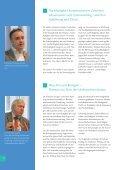IKW Projektzeitung Waschen 2011 - Forum Waschen - Seite 6