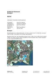 Beskrivelse af Bluespot.pdf - Fredericia Kommune