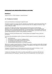 Rettelsesblad nr. 2, 31.03.11.pdf