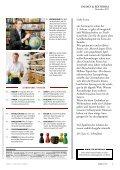 StabWechSel - Financial Times Deutschland - Seite 3