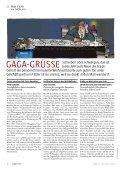 StabWechSel - Financial Times Deutschland - Seite 4