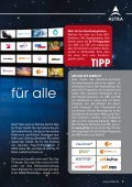Digital-Tv - Astra - Seite 5