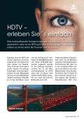 Digital-Tv - Astra - Seite 7