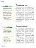 Toets je examen - Page 3