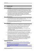 Standpunt getuigschrift juni 2013 - GO! onderwijs van de Vlaamse ... - Page 4