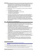 Standpunt getuigschrift juni 2013 - GO! onderwijs van de Vlaamse ... - Page 5
