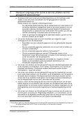 Standpunt getuigschrift juni 2013 - GO! onderwijs van de Vlaamse ... - Page 7