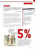 Universitair verdient helft meer dan - GO! onderwijs van de Vlaamse ... - Page 4