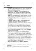 Evalueren in het secundair onderwijs - Page 4