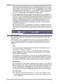 Evalueren in het secundair onderwijs - Page 5