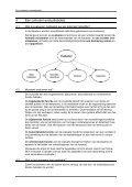 Evalueren in het secundair onderwijs - Page 7