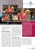Jetzt - Astra - Seite 3