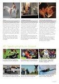Auf einen Blick okt08 2 - Astra - Page 2